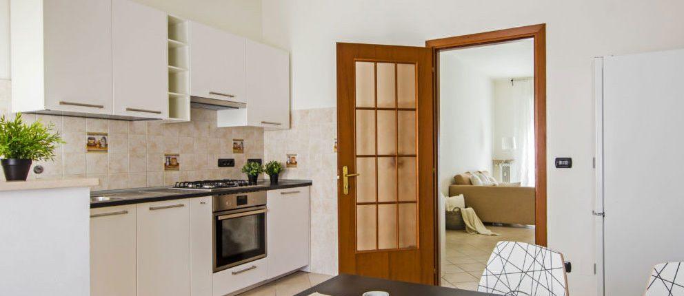 Come progettare una cucina - Vivere lo stile