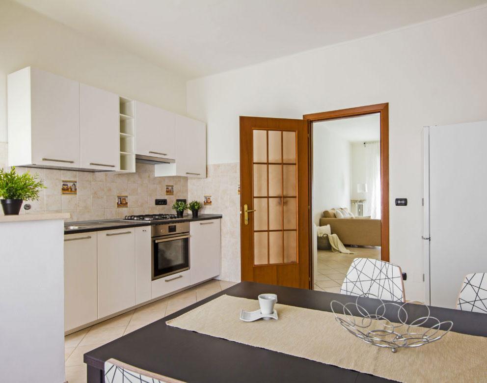 Come progettare una cucina vivere lo stile - Come comporre una cucina ...