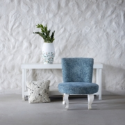 Cosa guardare quando si acquistano i mobili di casa